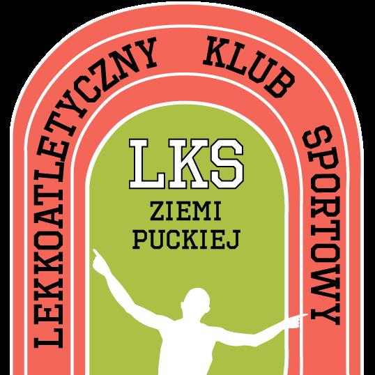 Lekkoatletyczny Klub Sportowy Ziemi Puckiej